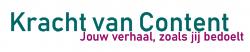 Kracht van Content | Tekstbureau Utrecht | Tekstschrijver Utrecht