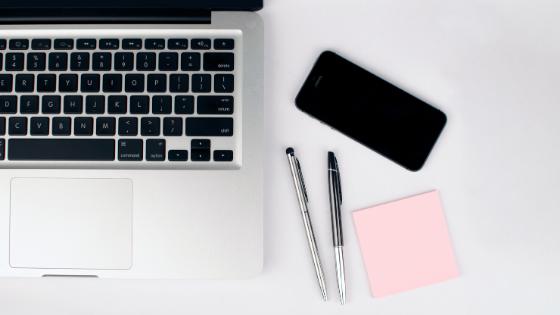 Tekstschrijver Utrecht | Kracht van content | input van je collega nodig