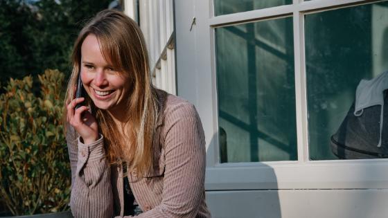 Tekstschrijver Utrecht-ideale klant-kracht van content
