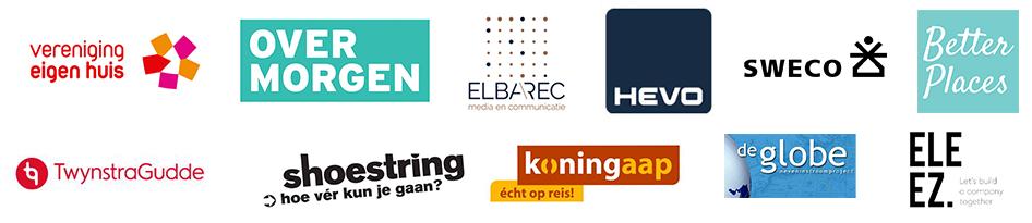Kracht van content_Tekstbureau Utrecht_Freelance tekstschrijver Utrecht